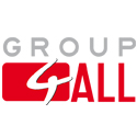 Group4all